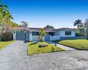 10603 Ne 10th Ct, Miami Shores image
