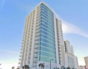 201 S Ocean Blvd. Unit 1805, Myrtle Beach image