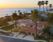 300     Avenida De Las Palmera, San Clemente image