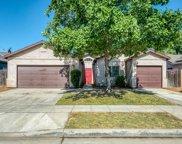 221 N Burgan, Fresno image