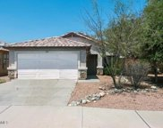14950 W Country Gables Drive, Surprise image
