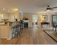 1668 Rolling Meadows Ct, Young Harris image