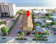 474 Estero BLVD Unit 114, Fort Myers Beach image