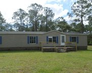 1295 CYPRESS RD, St Augustine image