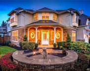 3202 226th Ave SE, Sammamish image