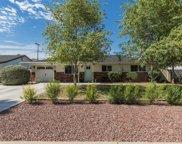 6520 E Osborn Road, Scottsdale image