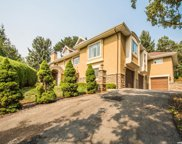 2693 E Comanche Cir S, Salt Lake City image
