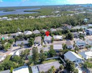 230 Fairweather LN, Fort Myers Beach image