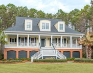 3231 Sand Marsh Lane, Mount Pleasant image