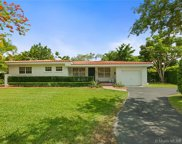 1540 Blue Rd, Coral Gables image