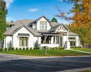 43 Covington Court, Cherry Hills Village image
