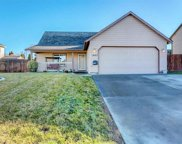 1607 W 33rd Ave, Kennewick image