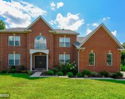 6004 MUNCASTER MILL ROAD, Derwood image