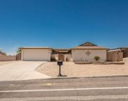2979 Jamaica Blvd S, Lake Havasu City image