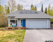 9410 Swan Circle, Eagle River image