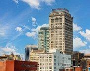2024 2nd Avenue Unit 1201, Birmingham image