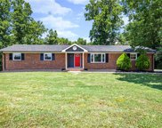1063 Ball Park Road, Thomasville image