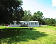 265 Pinetree Ln, Bunnell image
