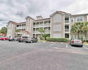 4210 Coquina Harbor Dr. Unit A7, Little River image