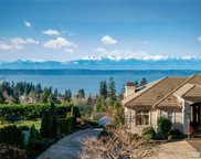7424 169th Place SW, Edmonds image