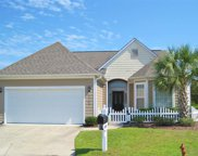 4800 Greenhaven Dr., North Myrtle Beach image