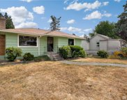5526 33rd Ave S, Seattle image