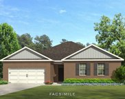 104 Meade Trail, Loxley image