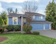 24957 231st Ave SE, Maple Valley image