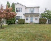 4115 Hickoryview Dr, Louisville image