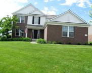 6171 Maple Grove  Way, Noblesville image