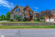 208 Pawleys Drive, Simpsonville image
