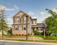 5011 CREST HAVEN WAY, Perry Hall image