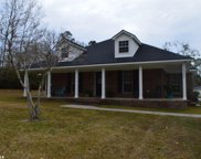12305 Fernwood Circle, Foley image
