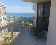 20185 E Country Club Dr Unit 2409, Aventura image
