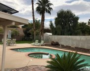68585 Panorama Road, Cathedral City image