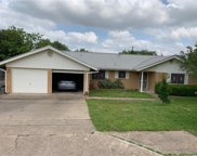 7502 Dawn Hill Cir, Austin image