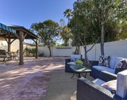 7755 E Chaparral Road, Scottsdale image