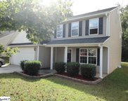 208 Catterick Way, Fountain Inn image