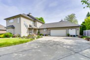 750 N Skye Ct, Post Falls image