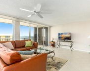 450 Ocean Drive Unit #Ph2, Juno Beach image