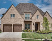 1109 Thornhill Way, Roanoke image