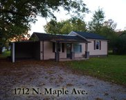 1712 N Maple Ave, Cookeville image