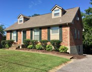 4840 Whittier Dr, Old Hickory image