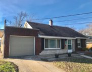 1706 Norwood Drive, Griffith image