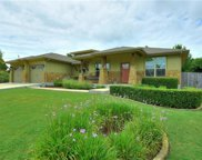 21935 Briarcliff Dr, Spicewood image