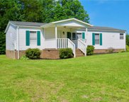 112 Donathan Road, Reidsville image
