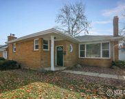 1810 Mayfair Drive Ne, Grand Rapids image