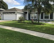 958 Forest Hill Drive, Minneola image