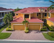 15811 Prentiss Pointe Circle Unit 201, Fort Myers image