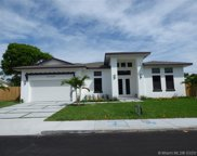 241 Gregory Pl, West Palm Beach image